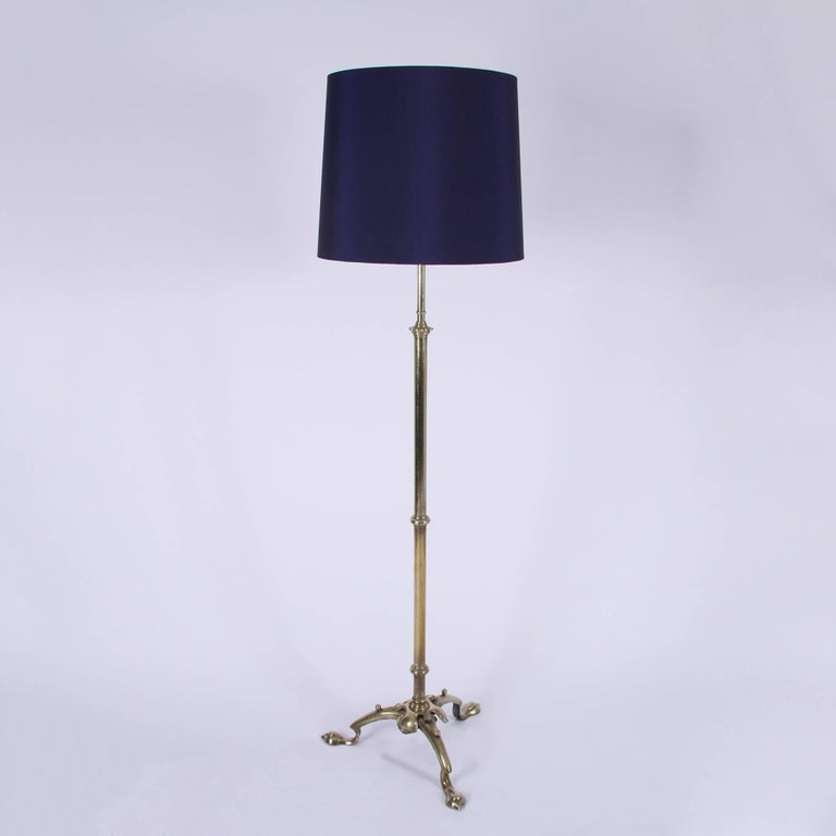English, 20th century