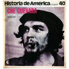 Vintage Che Guevara Collectible
