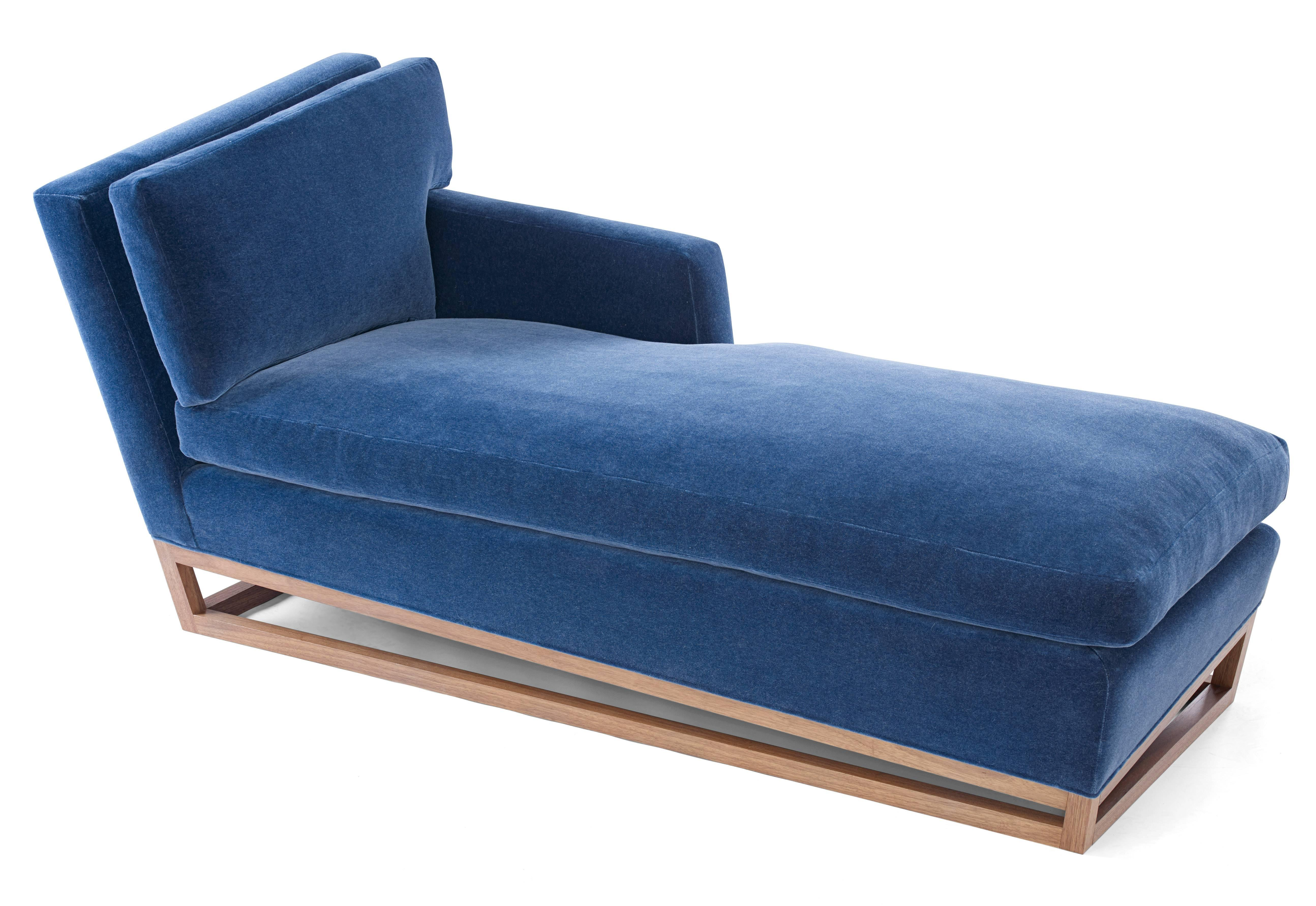 chaise to image tufted patio s dahlia furniture home of the alter way velvet your lounge