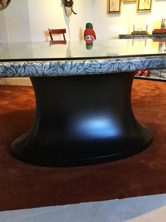 Fornasetti table peccato originale 2013 for sale at 1stdibs for Table originale