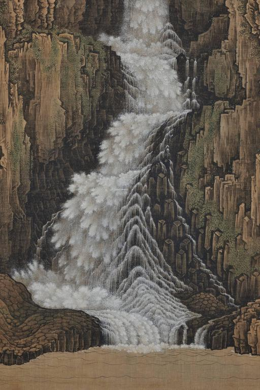 Meiji Sugitani Sessho