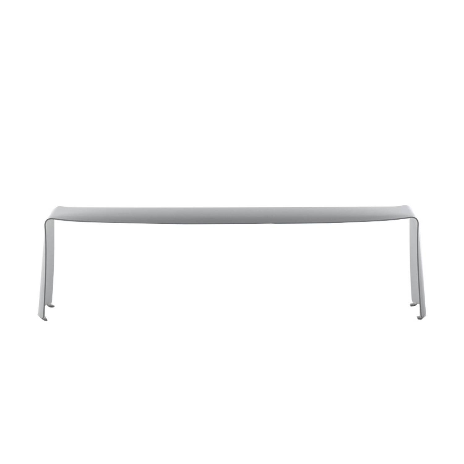 Le Banc Bench by Xavier Lust for MDF Italia For Sale at 1stdibs