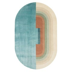 Giudecca Carpet