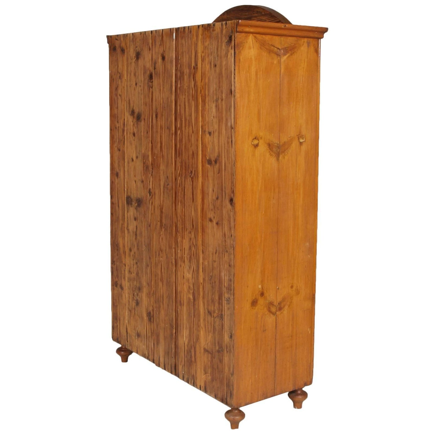 bedroom room cabinet for latest design also designs cupboards adorable amusing about wardrobe of