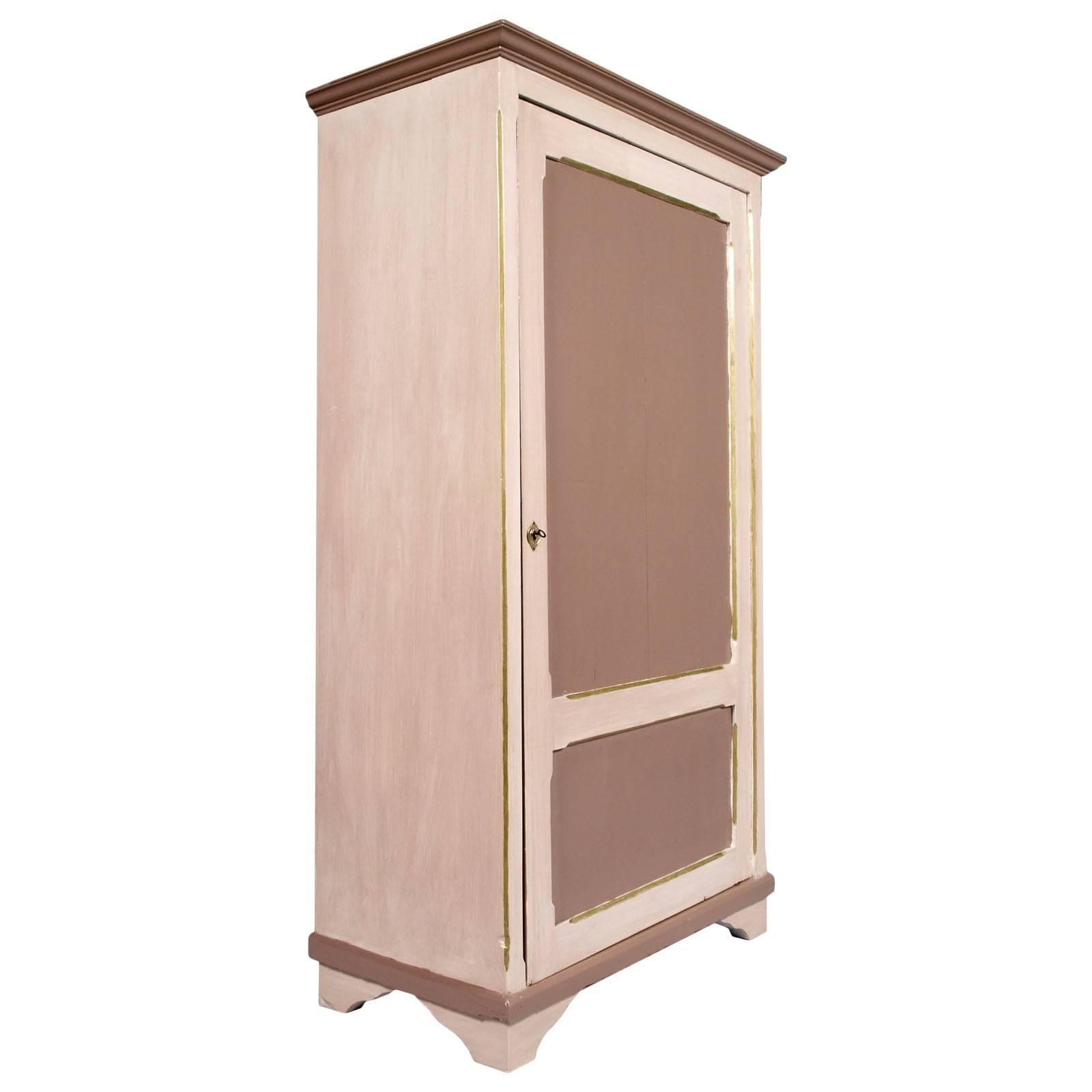 homeplus wardrobe oak cabinet dakota sauder storage