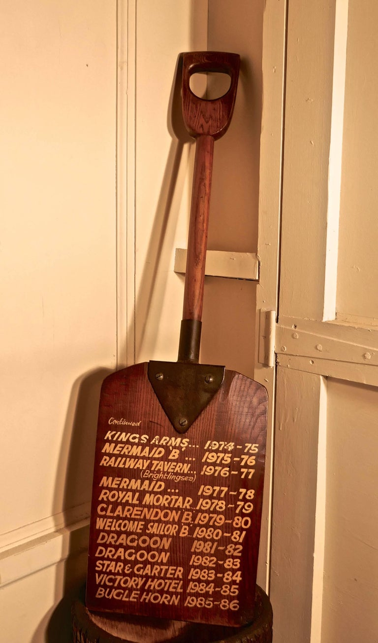 Darts League pub notice board colchester hop shovel 