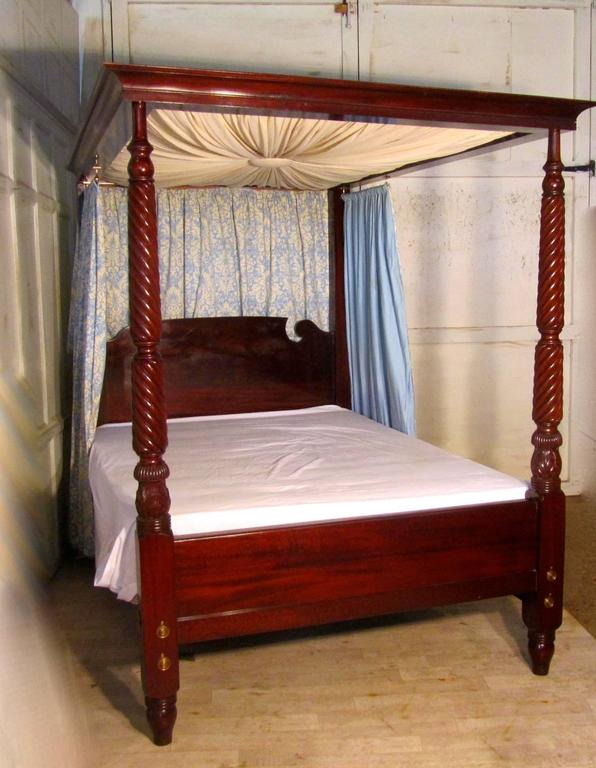 Century Bedroom Furniture Prices