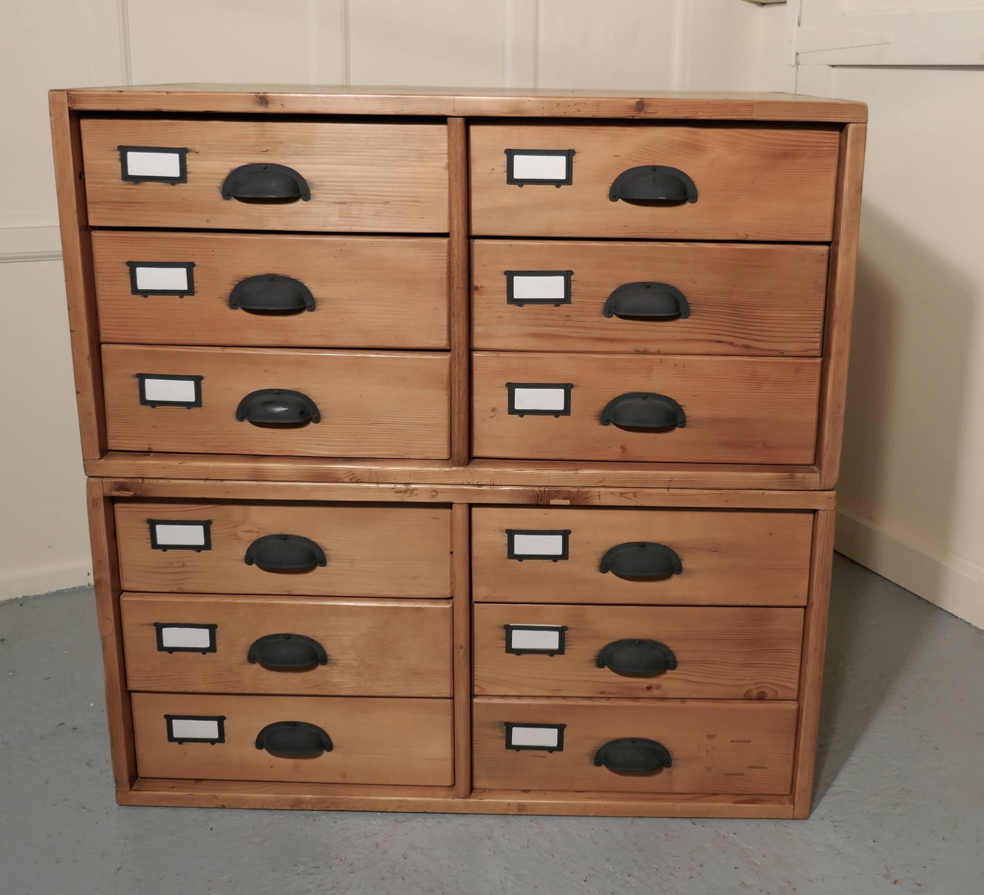 file cabinet side table - 28 images - kittinger walnut end table ...