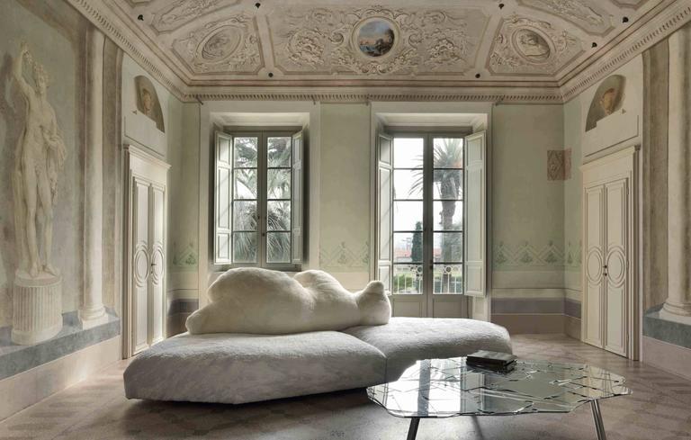 Самые дорогие мебельные бренды в мире