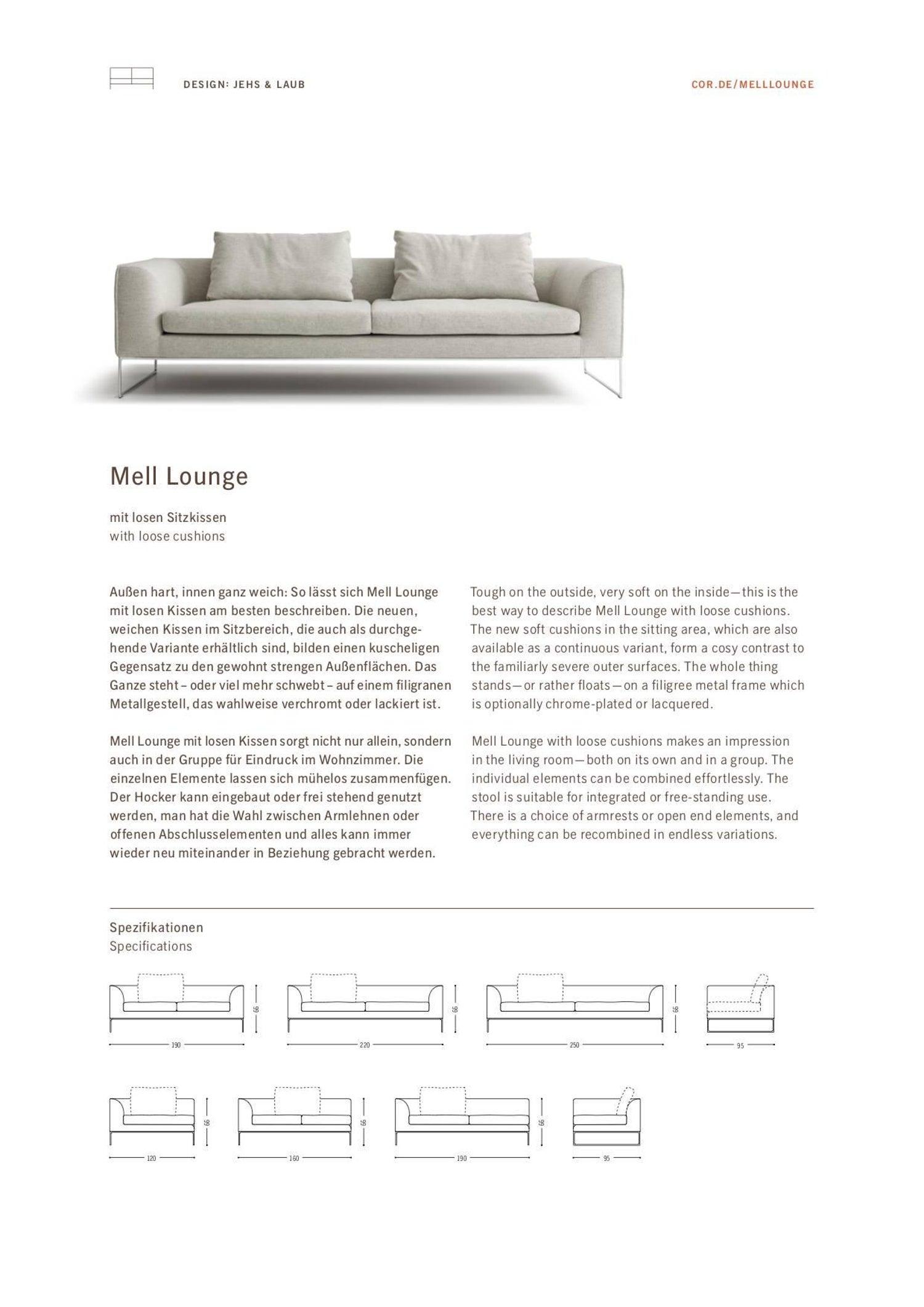 Wundervoll Lounge Sofa Wohnzimmer Das Beste Von