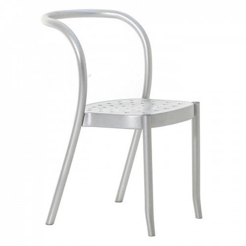 Entzuckend Moroso St. Mark Chair In Aluminium For Indoor And Outdoor Use For Sale