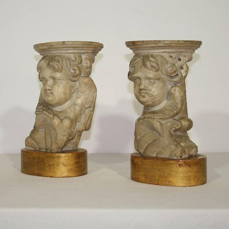 Thank you for looking at one of our selected items on 1st Dibs. We are able to offer our unique and original antiques at the most competitive price level on this platform due to the fact that we are travelling through France every month and hand