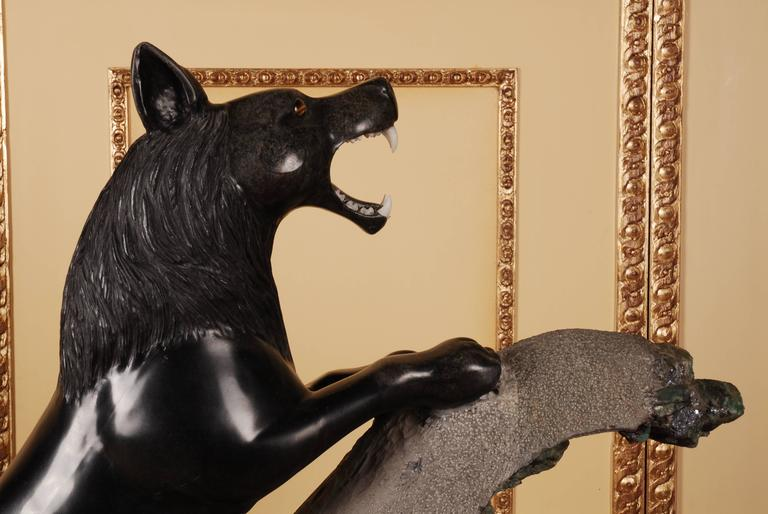 21st Century Sculpture