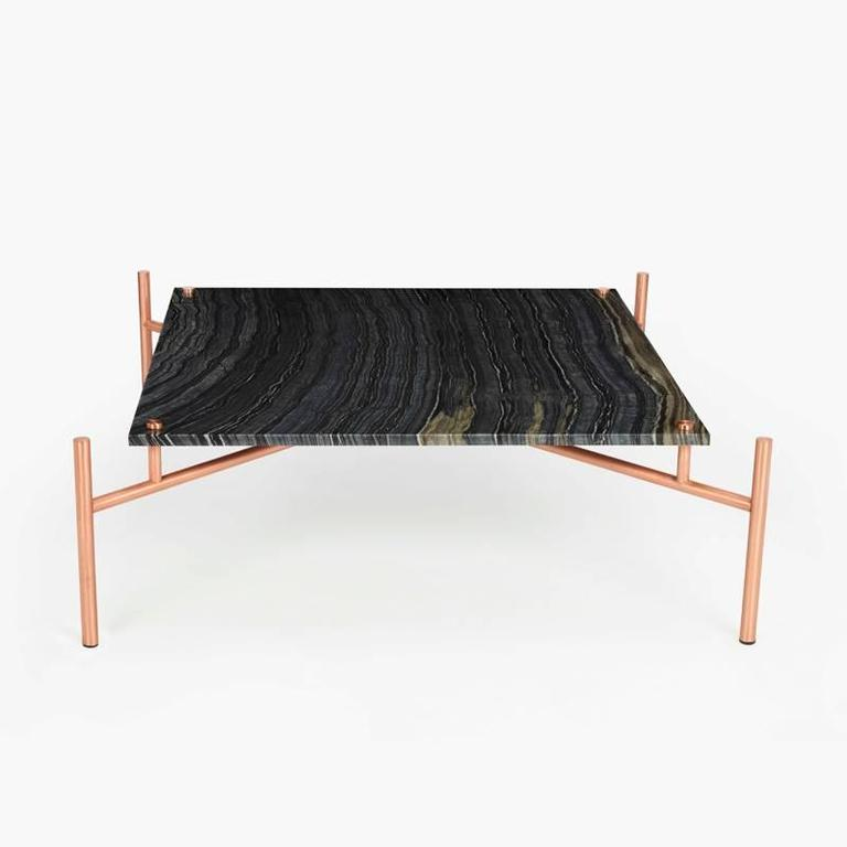 Stilt Coffee Table In New Condition For Sale In London, GB