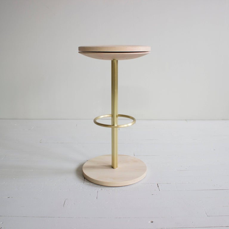 Inez Barstool Or Counter Stool For Sale At 1stdibs