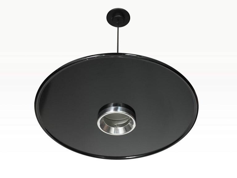 Ettore Sottsass Pendant Lamp Lampros 1 3
