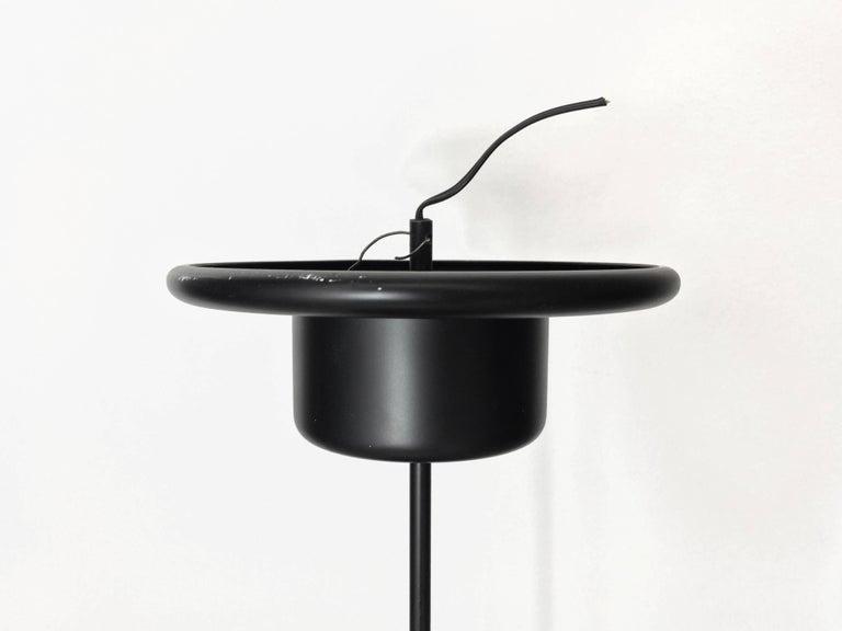 Ettore Sottsass Pendant Lamp Lampros 1 4