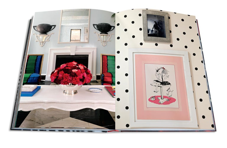 The Big Book of Chic For Sale 5
