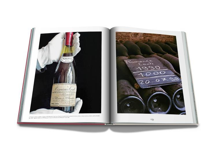 The Impossible Collection Of Wine For Sale 3