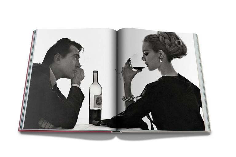 The Impossible Collection Of Wine For Sale 6