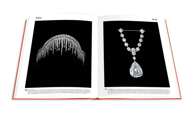 The Impossible Collection Of Jewelry In Excellent Condition For Sale In NEW YORK, NY