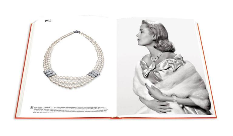 The Impossible Collection Of Jewelry For Sale 5