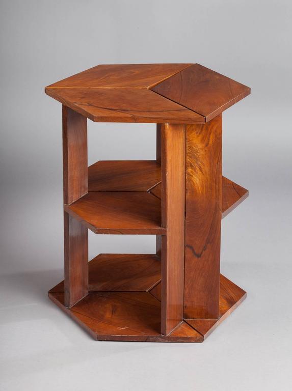 Mid Century Modern Furniture Eugene Oregon Vintage Modern Furniture Decor Trends Best Modern