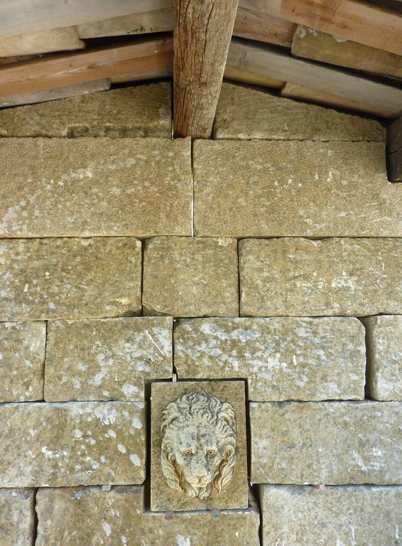 tile for floors in a bathroom limestone shelter 19th century for 25793