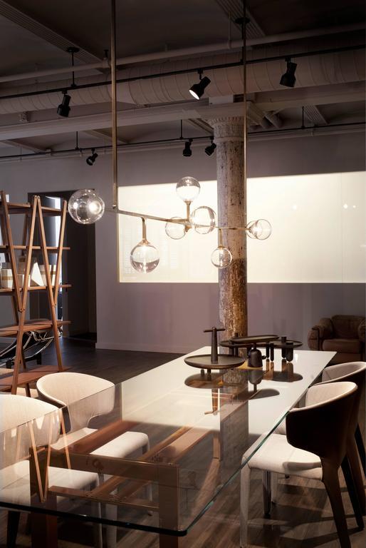 Helix Fashion Interiors Com