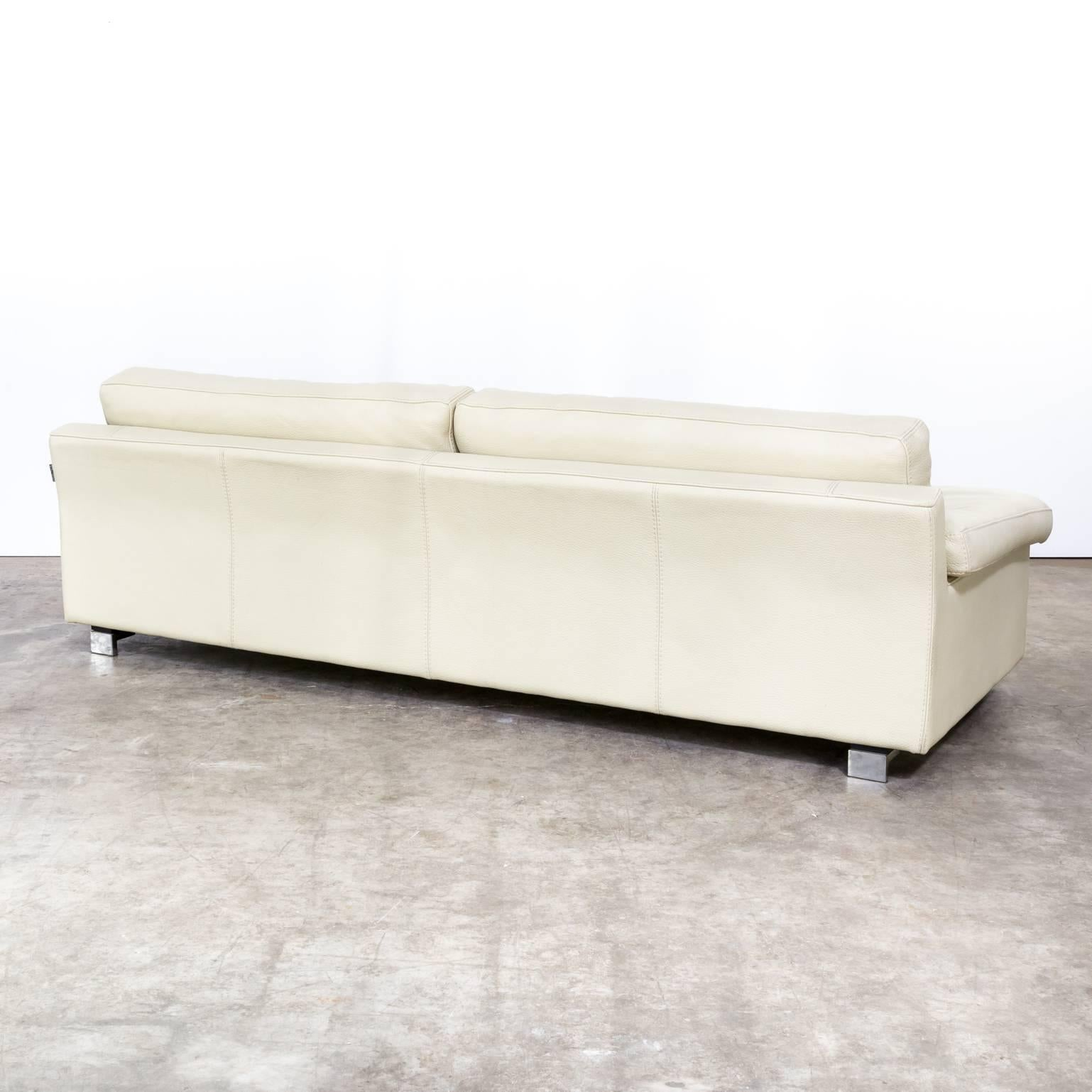 roche bobois sofa for sale by roche bobois leather sofa for sale at 1stdibs