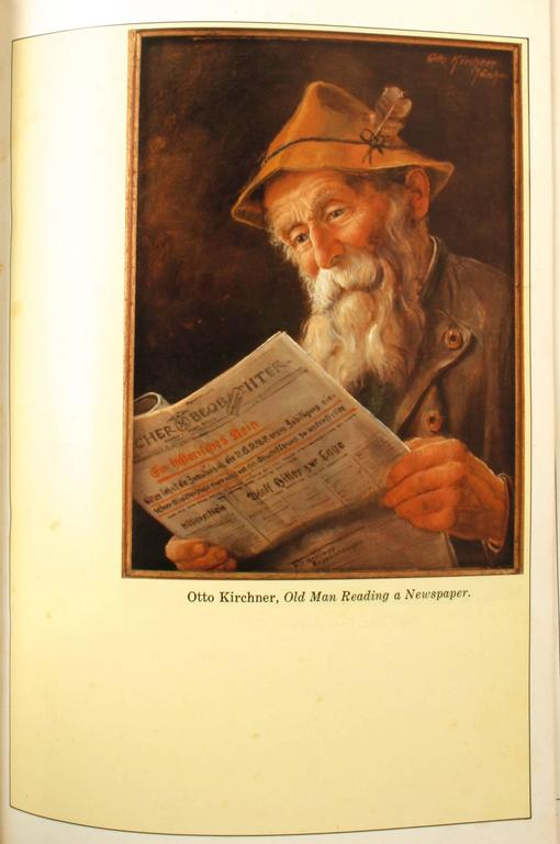 Art in the Third Reich by Berthed Hinz, First Edition For Sale 2