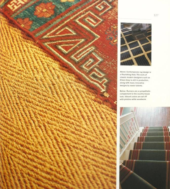 Floors A Design Source Book Wilhide