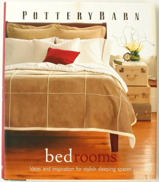 Pottery Barn Design Library Living Rooms Bathrooms