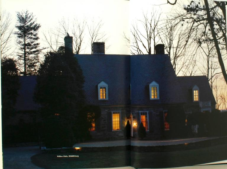 Auction Catalogue from The Estate of Ambassador Pamela Harriman For Sale 4