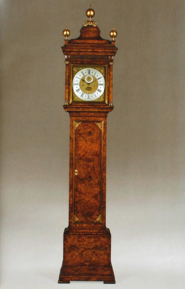 Paper Howard Walwyn Fine Antique Clocks Catalogue For Sale