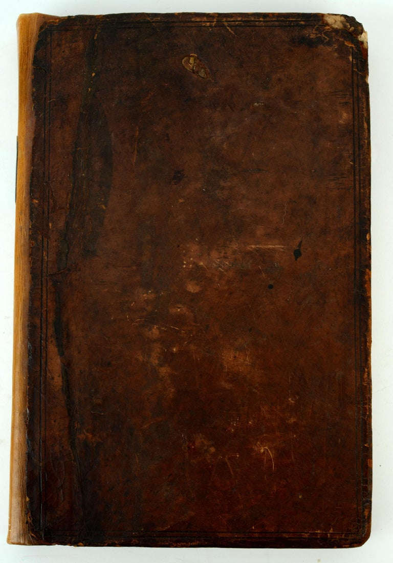 Historie of the Holy Warre by Thomas Fuller, Second Edition, circa 1640 For Sale 7