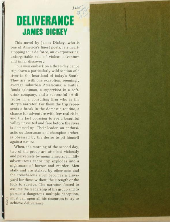 a reflection on james kincaids book a small place This article is about the musical for the book, see the bridges of madison county, for the film, see the bridges of madison county (film.