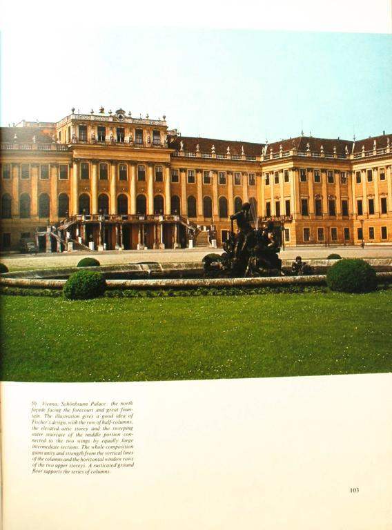 Palaces of Europe, First Edition 2
