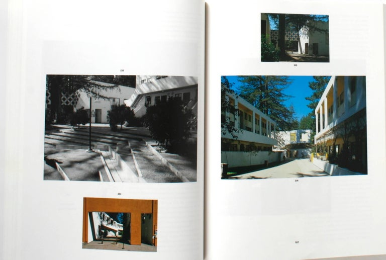 History of Postmodern Architecture 1st Edition In Excellent Condition For Sale In Kinderhook, NY