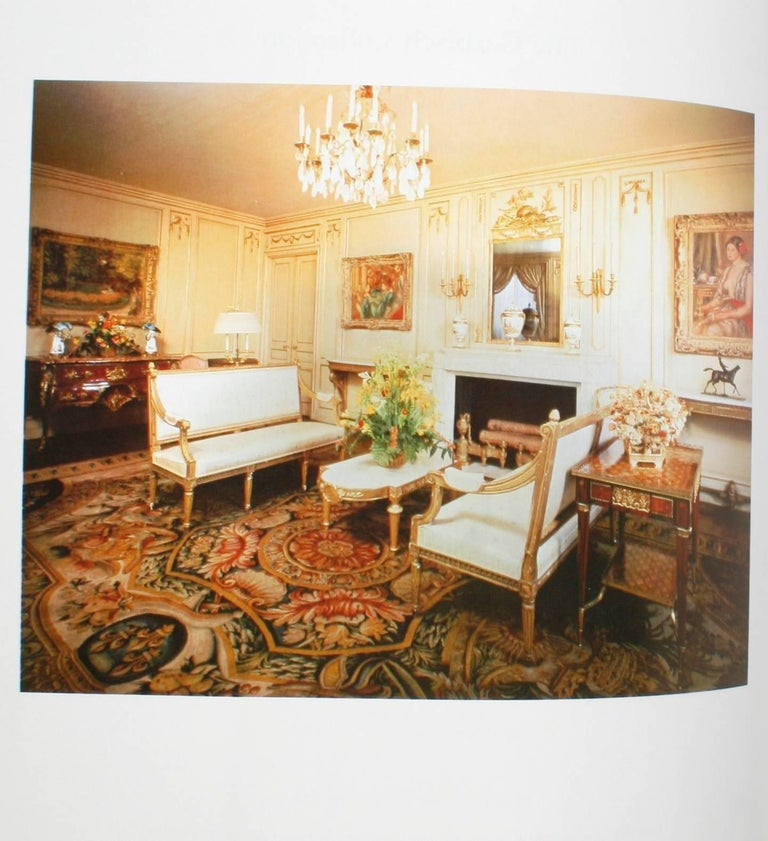 Sotheby's: The Garbisch Collection, Vol. 2, May 17, 1980, important French furniture, European porcelain Vertu, and rugs. First edition hardcover with dust jacket. 588 lots of important Chinese export porcelain, European ceramics, and silver.