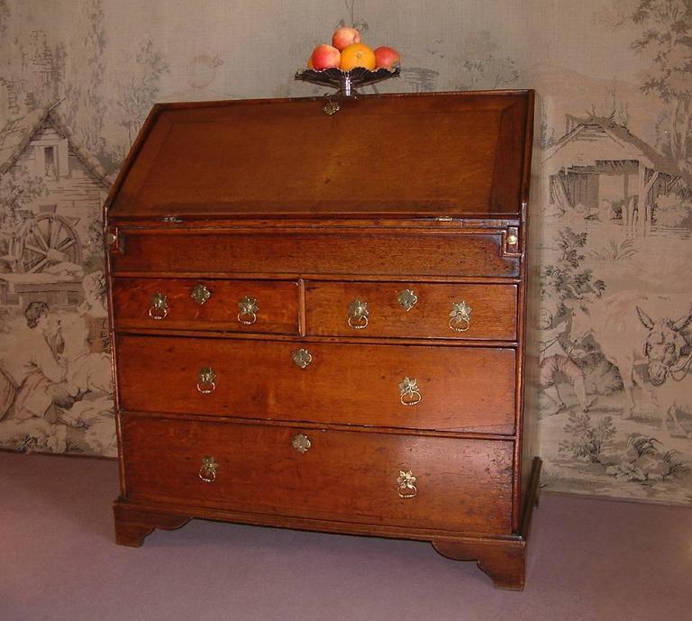dating period furniture