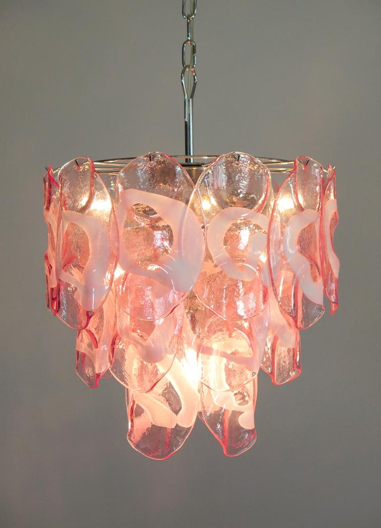 Vintage Chandelier Lamp Chandelier Ideas