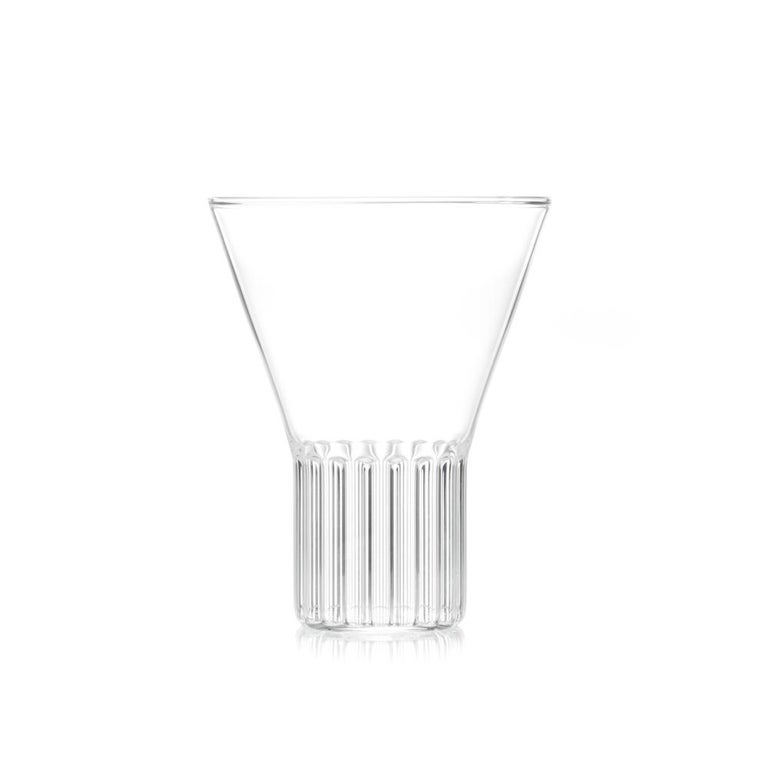 Rila Large Glasses, set of two