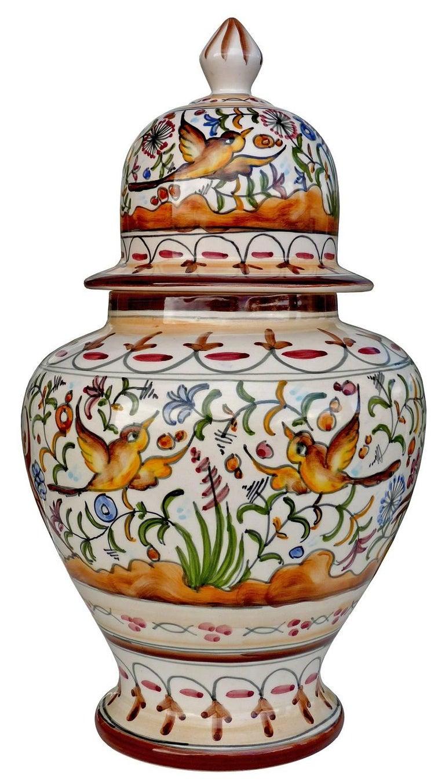 Urn Vase Wedding Uk - Best Vase Decoration 2018 Gl Urn Vase Uk on grave vase, faience vase, jar vase, umbrella vase, large silver vase, franco vase, water vase, egg crate vase, obelisk vase, rosette vase, birthday vase, cat vase, ceramic glaze vase, candlestick vase, ewer vase, celtic vase, asian bronze vase, large white vase, lefton china vase, hand shaped vase,