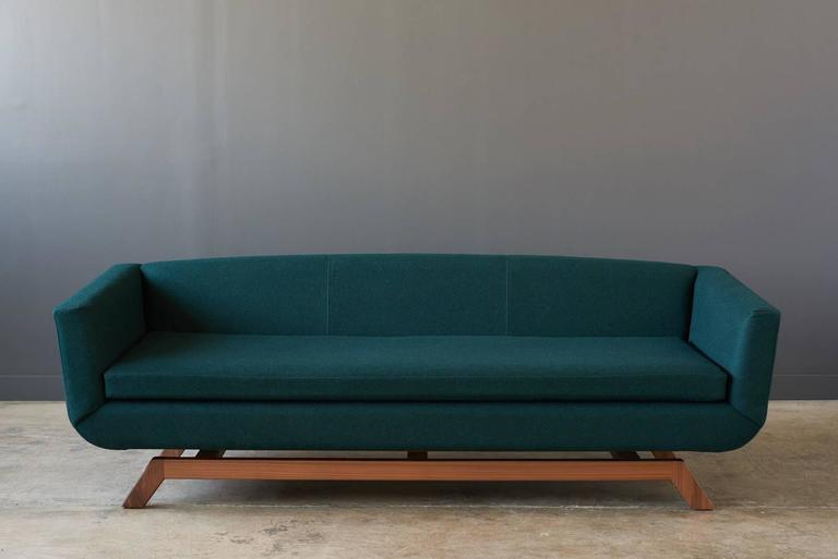 Charles Sofa For Sale at 1stdibs