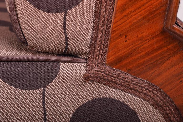 Art Deco Sofa For Sale 2