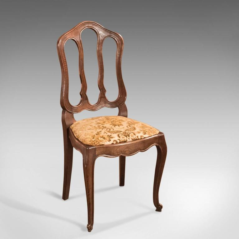 dating antique french furniture It also helps the owner or appraiser pinpoint the manufacturer, date of  in  france, historically, the administration de la garantie stored copper plates on   antique furniture made by particular manufacturers or craftsmen may.