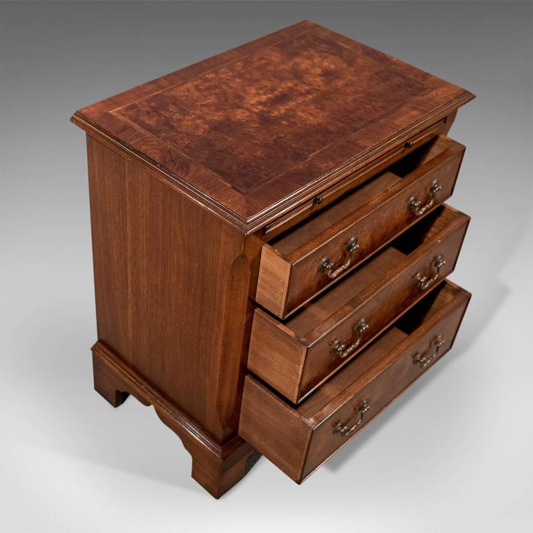 barrel chest and small drawer crate gia drawers of reviews