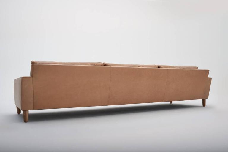 Big Sur Sofa LAXseries by MASHstudios 2