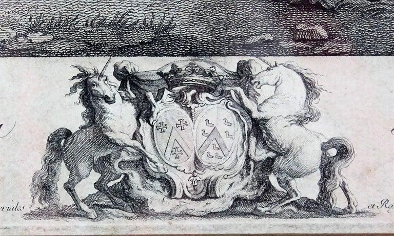Rococo Francois Boucher